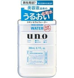 Shiseido 資生堂UNO男士專用保濕爽膚水