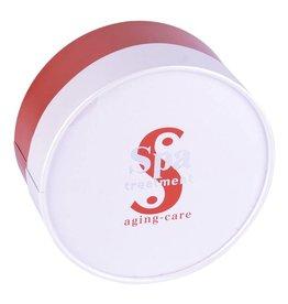 Spa Treatment Spa Treatment 幹細胞蛇毒眼膜淡化黑眼圈細紋60枚 紅盒加強版
