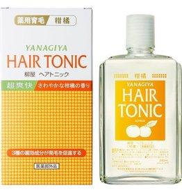 Others Hair Tonic 柳屋藥用生髮增長液