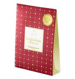 Lululun Lululun 限定面膜禮盒裝