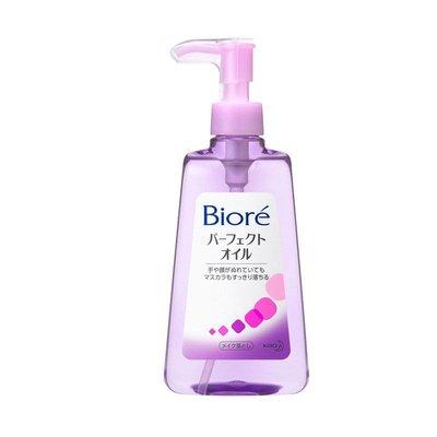 Biore Biore 深層清潔卸妝油 230ML