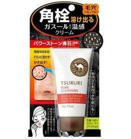 BCL Tsururi T字區鼻部去角質去黑頭清潔凝露