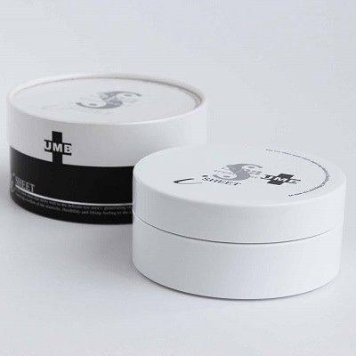 Spa Treatment Spa Treatment 幹細胞蛇毒眼膜淡化黑眼圈細紋60枚 黑盒最新版