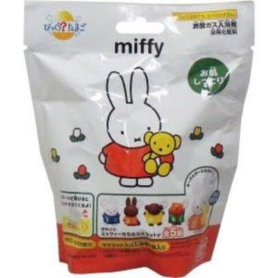 Miffy Bath Ball 入浴球