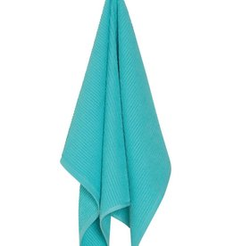 Now Designs Ripple Dishtowel Bali