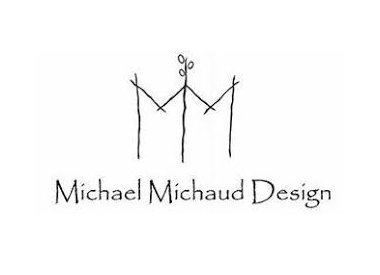 Michael Michaud Design