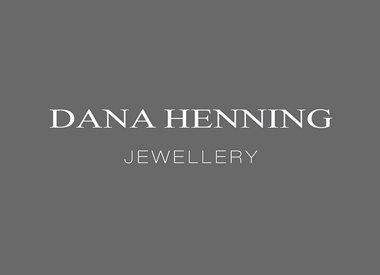 Dana Henning Jewellery