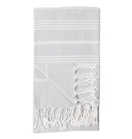 Pokoloco Turkish Towel Sultan Mist