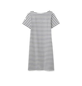 Joules Joules Striped T-Shirt Dress
