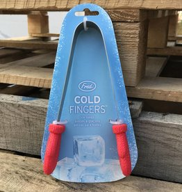 Fred Coldfingers Mitten Ice Tongs