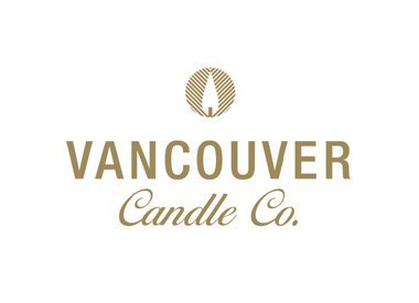 Vancouver Candle Company
