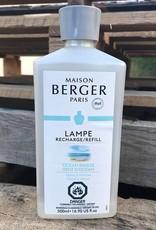 Lampe Berger 1 litre Ocean Breeze