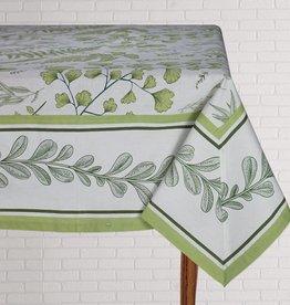 Tablecloth Fern 60x120