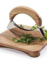 Danesco 3250518AC Herb chopper
