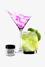 Spirdust Cocktail Glitter