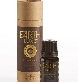 Earth Luxe Diffuser Blend Oil Shangri-La
