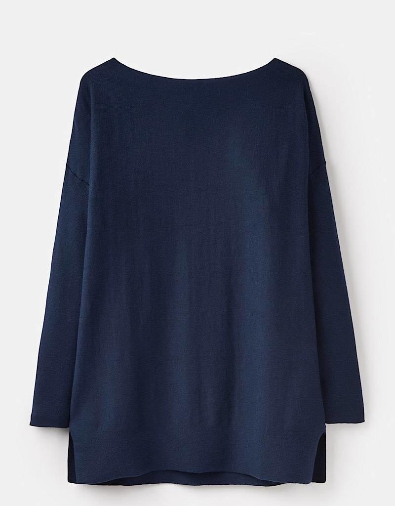 Joules Joules Lilly French Navy