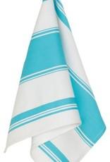 Now Designs 2187485 dishtowel Tt Bali Blue