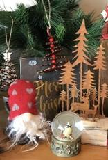 657529 Gnome Ornament