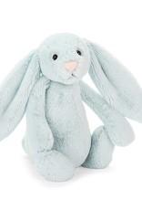 "Jellycat Bashful Beau Bunny - 13"""