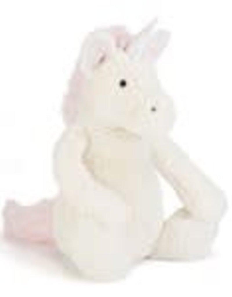 """Jellycat Bashful Unicorn - 20"""" HUGE"""
