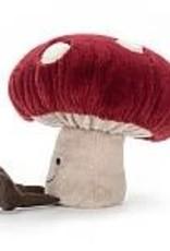 Jellycat Amuseable Mushroom