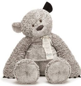 Jumbo Giving Bear