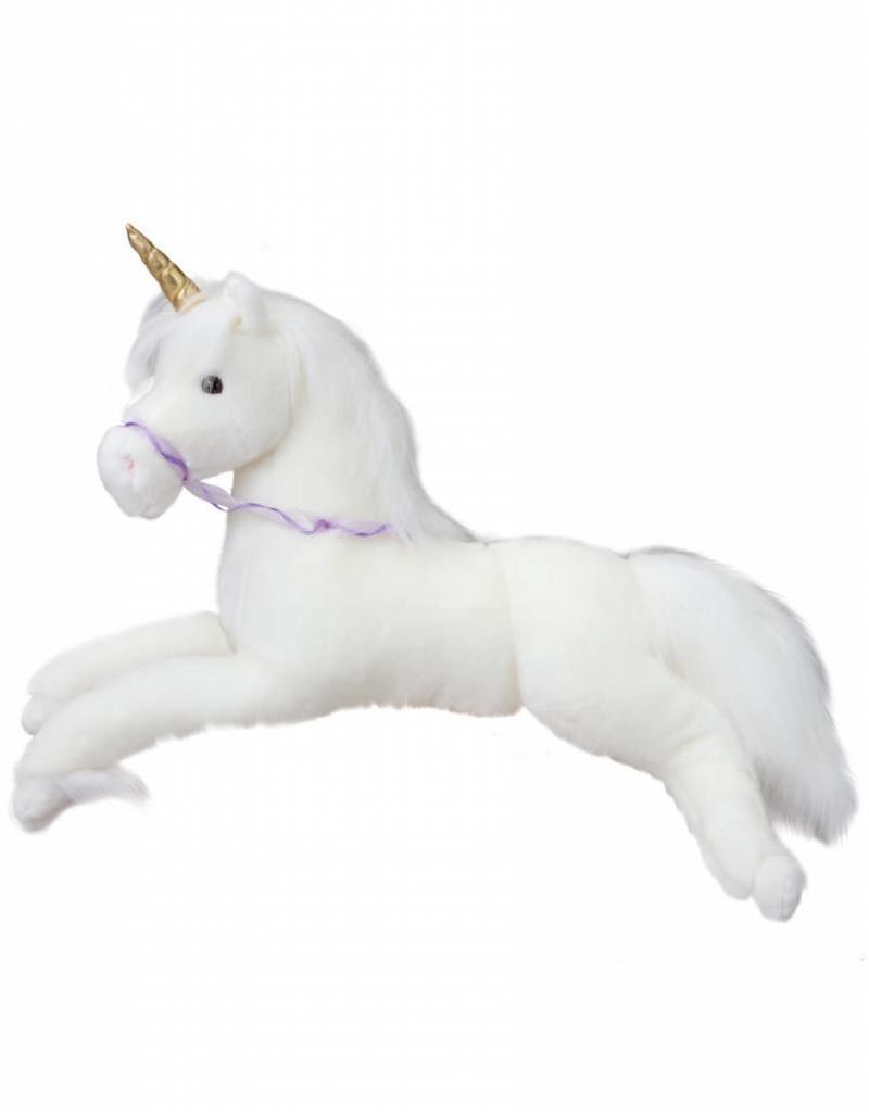 Douglas Abracadabra Unicorn