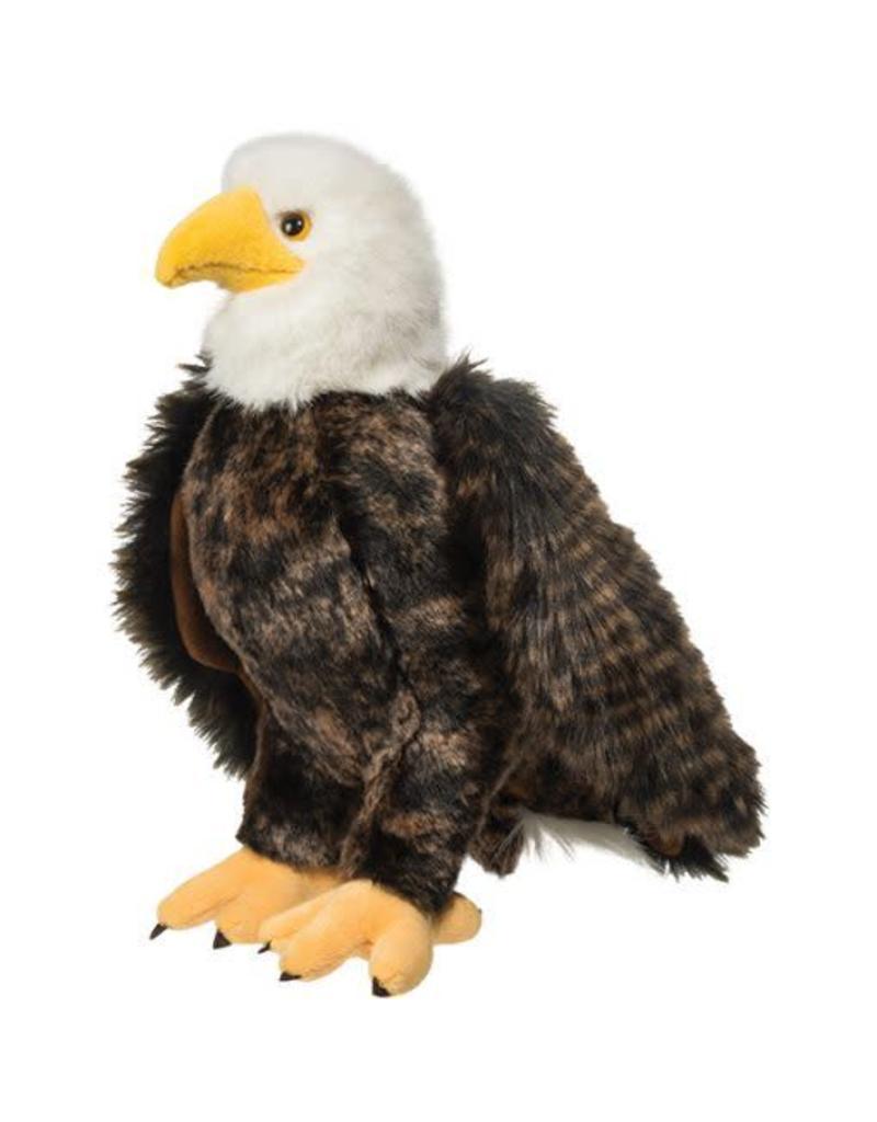 Douglas Adler Eagle