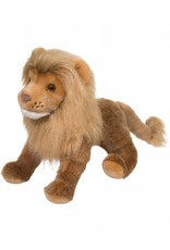 Douglas Ari Lion Large