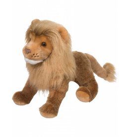 Douglas Ari Lion Large (disc)