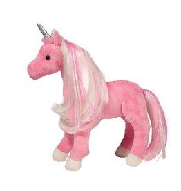 Douglas Aria Princess Unicorn