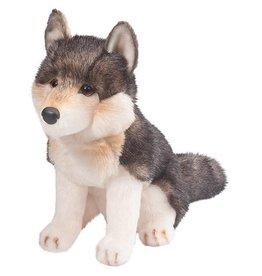 """Douglas Atka Wolf 11"""""""