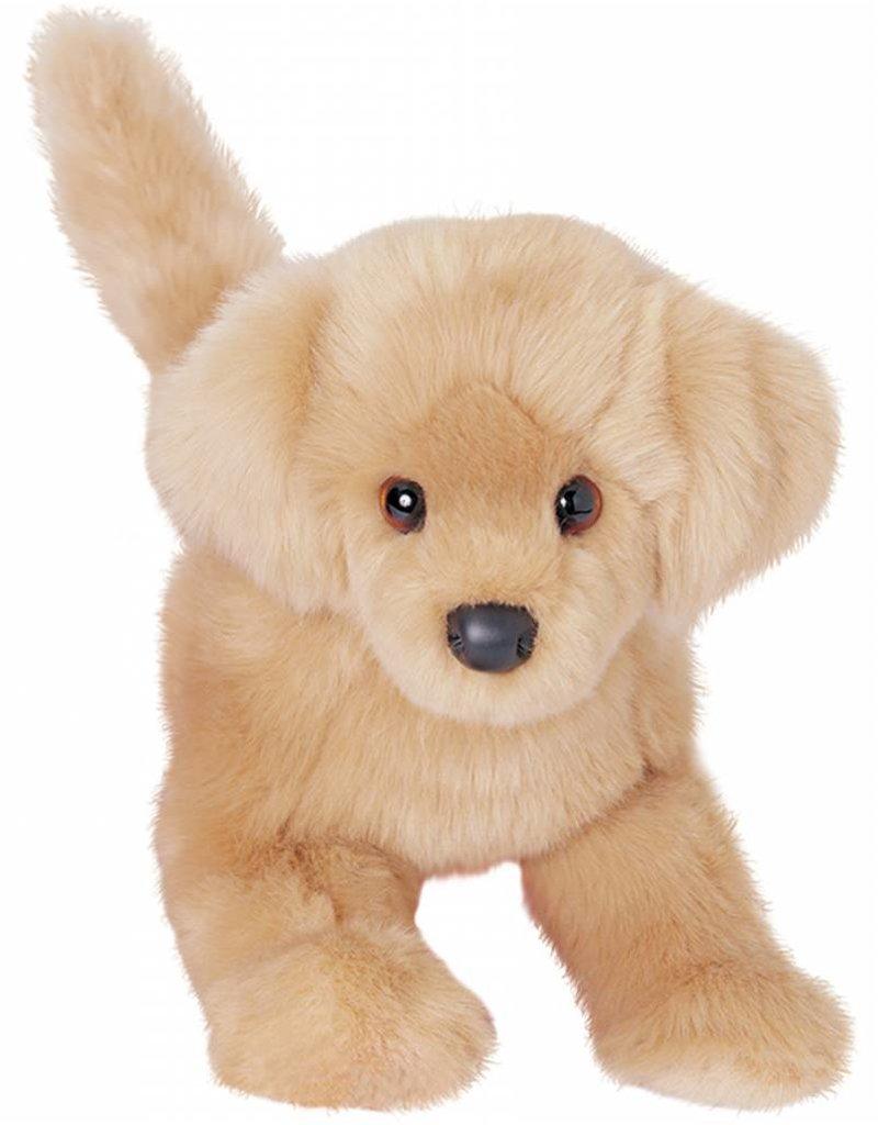 Douglas Bella Golden Retriever Dog