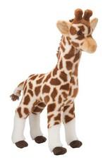 "Douglas Bentley Giraffe 20"""