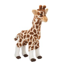 Douglas Bentley Giraffe 20""