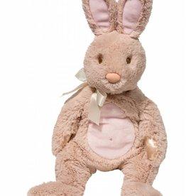 Douglas Cuddle Toy Douglas Bunny Plumpie