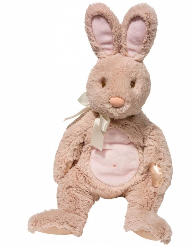 Douglas Bunny Plumpie