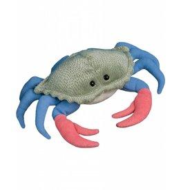 Douglas Buster Blue Crab