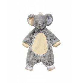 Douglas Elephant Sshlumpie