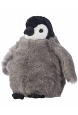Douglas Frost Penguin Chick