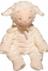 Douglas Lamb Plumpie
