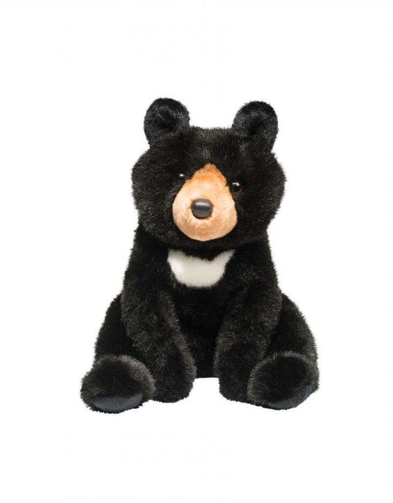 Douglas Memphis Black Bear