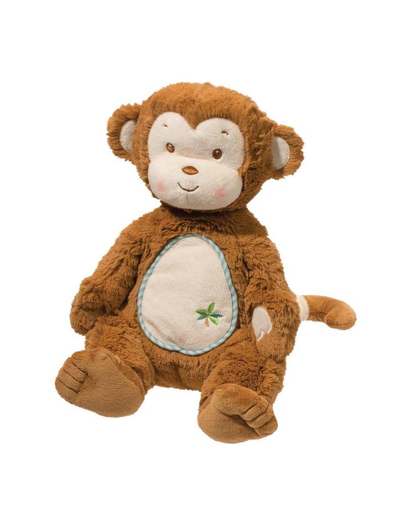 Douglas Monkey Plumpie