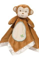 Douglas Monkey Snuggler
