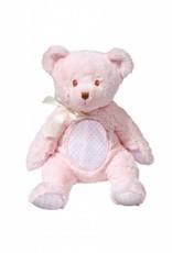 Douglas Pink Bear Plumpie