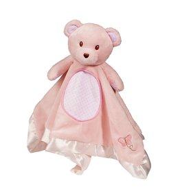 Douglas Pink Bear Snuggler