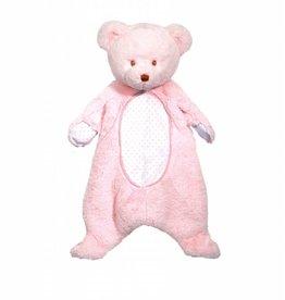 Douglas Pink Bear Sshlumpie