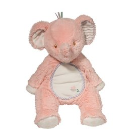 Douglas Pink Elephant Plumpie