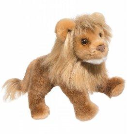 Douglas Raja Lion